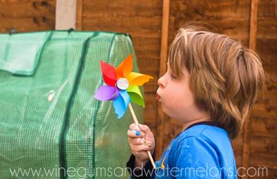 pinwheel craft.jpg