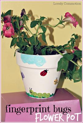 bugs-flower-pot.png