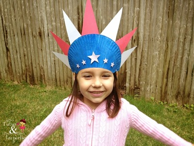 4th Of July Craft Ideas Preschool And Kindergarten Community