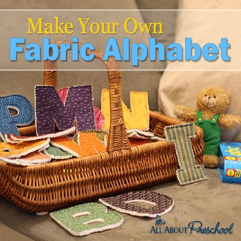 Make-Your-Own-Fabric-Alphabet-500x500