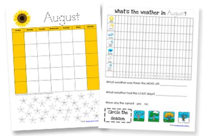 Calendar-Binder-month-glance