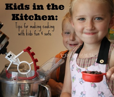 Kids-in-the-Kitchen-1024x874