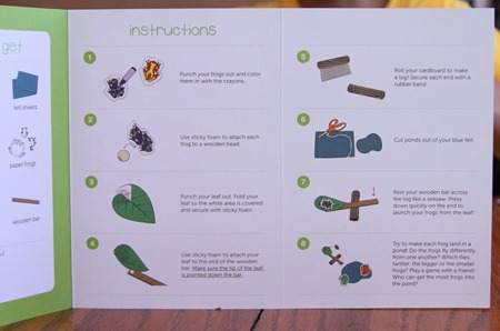 Kiwi Crate Review-12