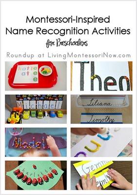 Montessori-Inspired-Name-Recognition-Activities-for-Preschoolers