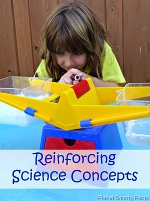 Reinforcing-Science-Concepts_thumb