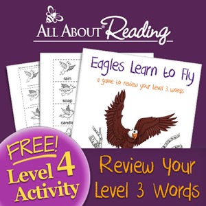 Eagles_Learn_to_Fly_500x500Ad