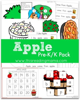 FREE-Apple-Pre-K-K-Pack-This-Reading-Mama
