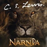 Chronicles of Narnia by C S Lewis