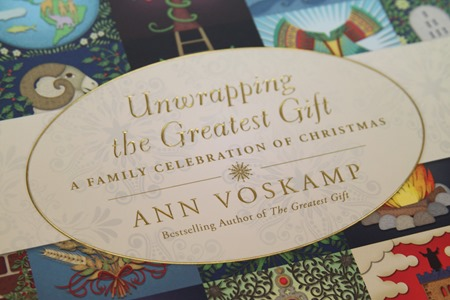 Unwrapping the Greatest Gift-12