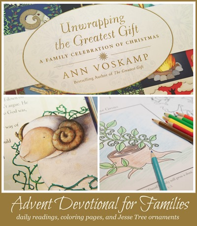 Unwrapping-the-Greatest-Gift-family-advent-devotional.jpg