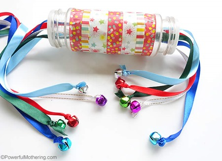 Ribbon-Pulling-Spice-Bottle-with-Bells