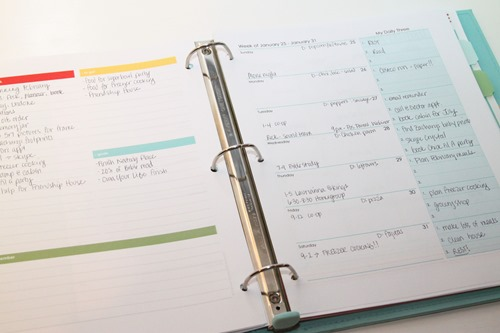 daily planning pages printable free download for february also link to the full 2015 download the may personal planner pages