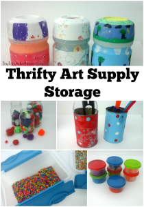 Thrifty-Art-Supply-Storage-210x300