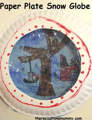 snow-globe-craft-2a
