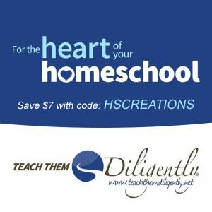 Heart-of-Your-Homeschool-e1417813425999