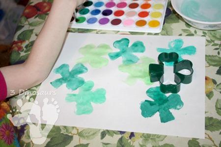 cloverwatercolorpainting3