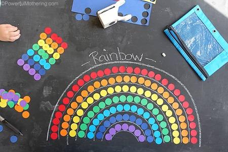 rainbow-shapes-and-counting-busy-bag