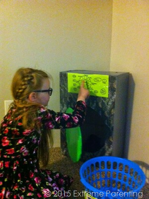 life skills for preschool