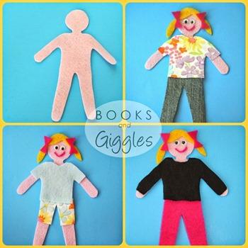 weather doll collage wm