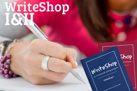 writeshop-features-1and2-b