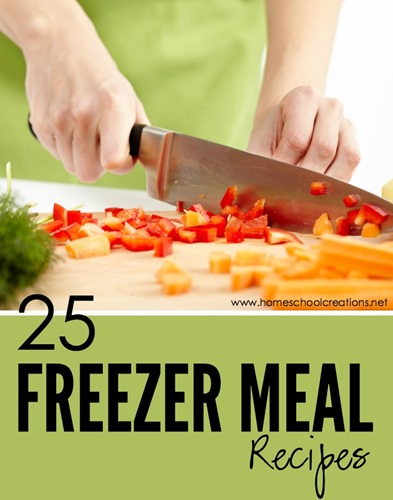 25-freezer-meal-recipes-variety-of-chicken-pork-beef-and-sausage-meals-to-fill-the-freezer.jpg