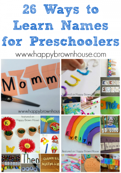 26-Ways-to-Learn-Names-for-Preschoolers