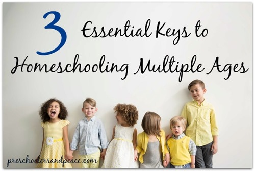 3-keys-to-homeschooling-multiple-ages.jpg