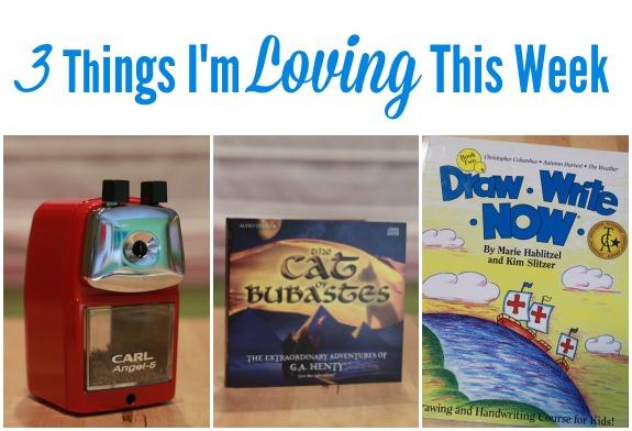 3-things-im-loving-this-week-in-our-homeschool
