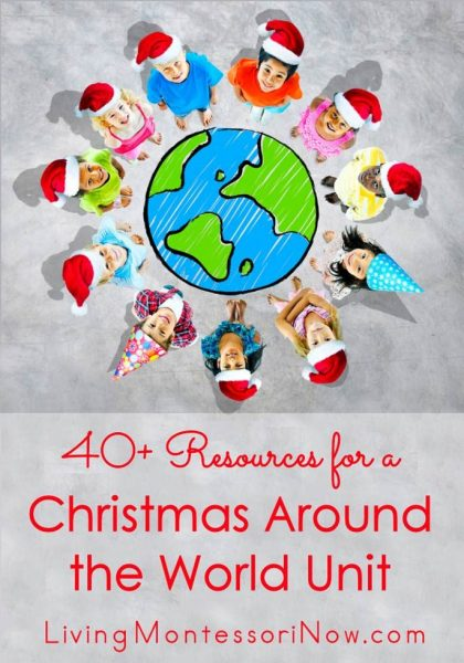 40-resources-for-a-christmas-around-the-world-unit-e1481120691372