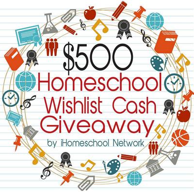 500 Instagram Cash Giveaway