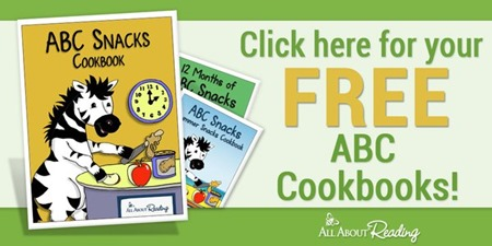 AALP cookbooks