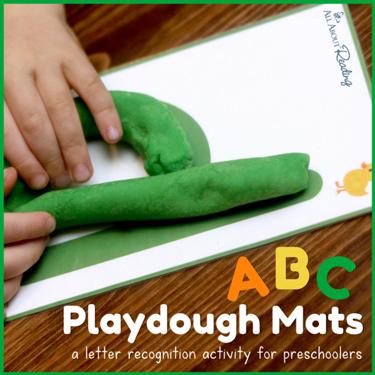 ABC-playdough-mats-375