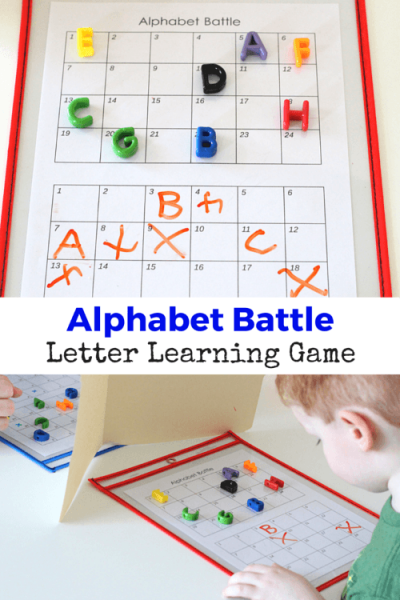 alphabet-battle-letter-learning-game