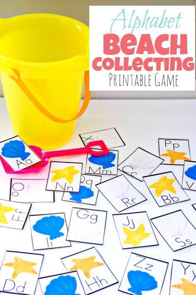 Alphabet-beach-collecting-printable-game