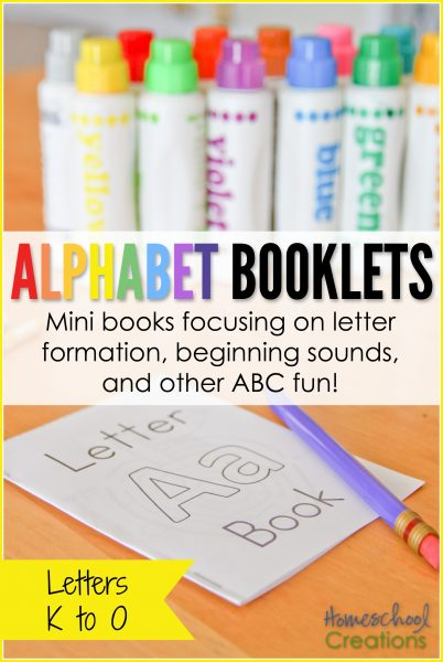 alphabet-booklets-for-preschool-and-kindergarten-letters-k-to-o