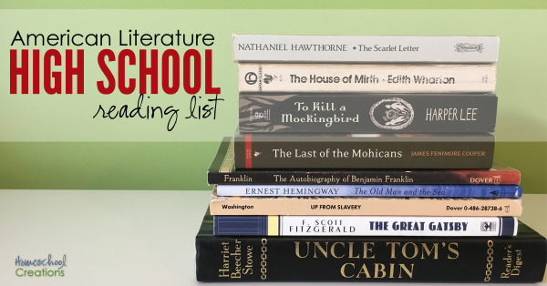 American Literature high school reading list 2016_edited-1
