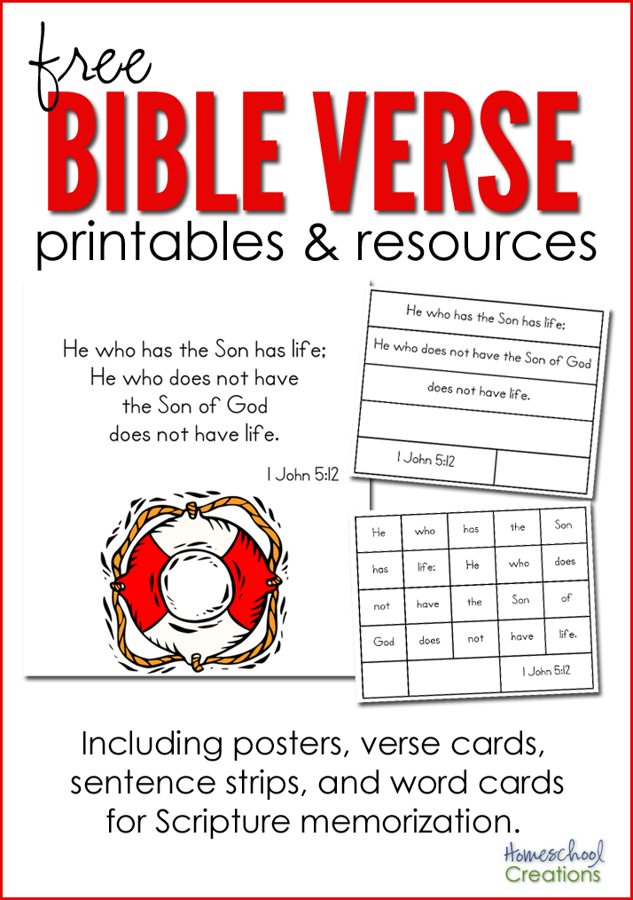 Free Printable Preschool Bible Worksheets Proga Info. Free Printable Preschool Bible Worksheets. Printable. Bible Printable Worksheets At Clickcart.co