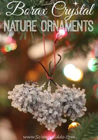 Borax-Crystal-Nature-Ornaments-the-Science-Kiddo