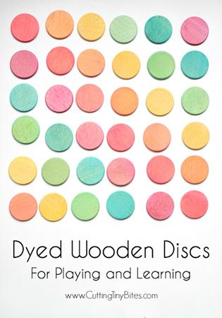 ColoredDiscs17