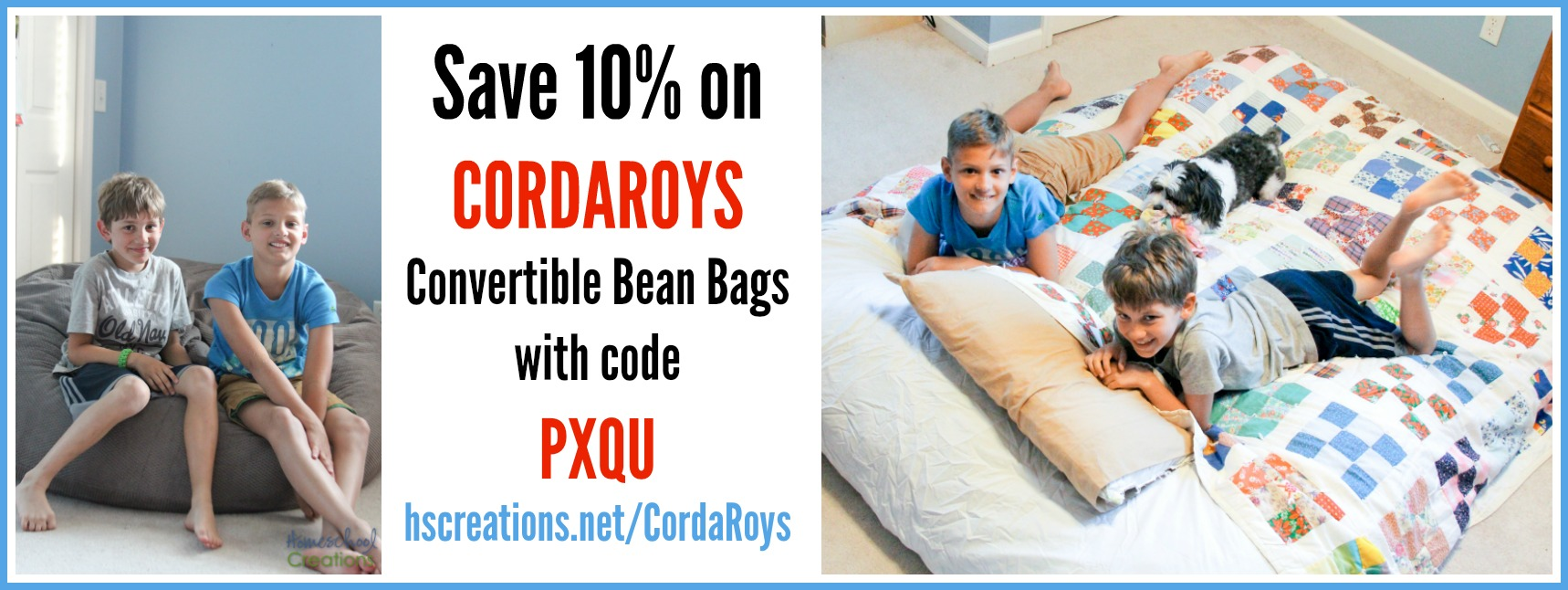 CordaRoys offers promo codes often. On average, CordaRoys offers 2 codes or coupons per month. Check this page often, or follow CordaRoys (hit the follow button up top) to keep updated on their latest discount codes. Check for CordaRoys' promo code exclusions. CordaRoys promo codes sometimes have exceptions on certain categories or brands.5/5(6).
