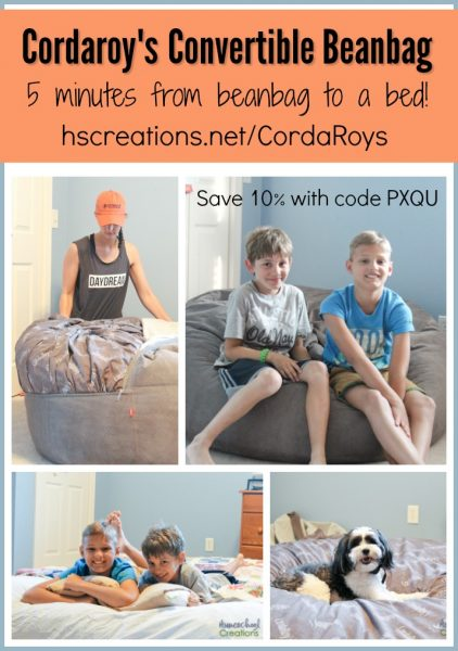 Cordaroys coupon code
