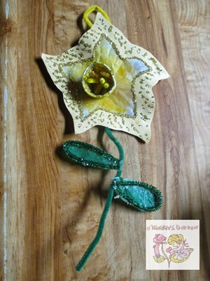Daffodil Suncatcher 1 (4)_001