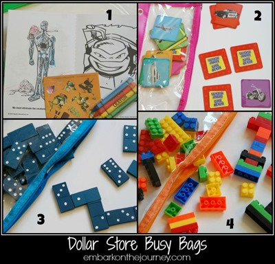 Dollar-Store-Busy-Bags-1-4
