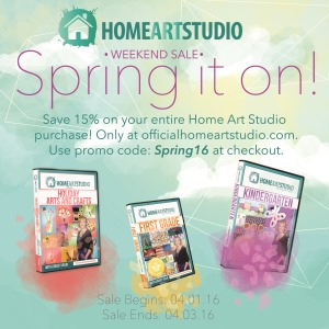 HAS-Spring_Promo