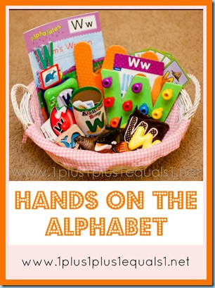 Hands-on-the-Alphabet_thumb