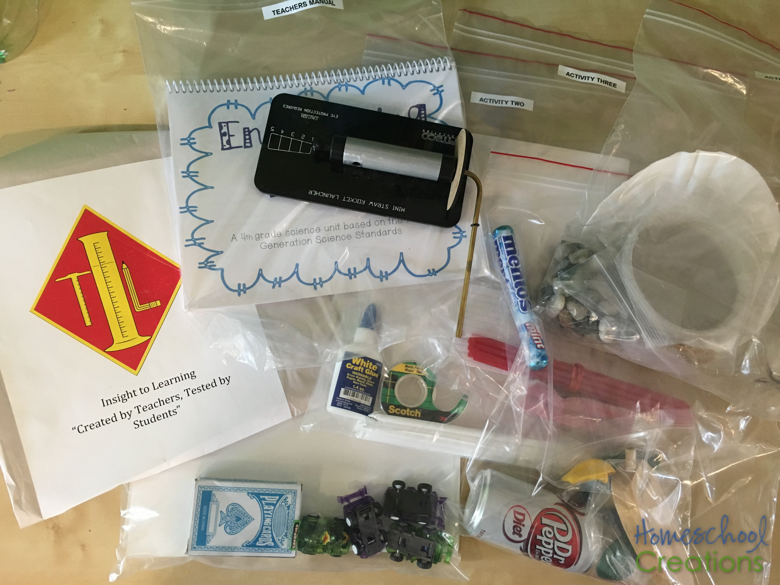 home-school-science-kit-from-insight-to-learning