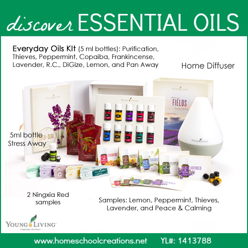 Inside the Young Living Premium starter kit_edited-2