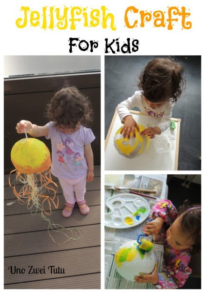 Jellyfish-craft-for-kids