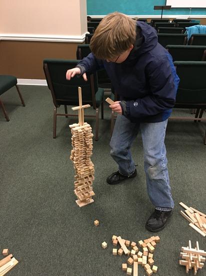 Keva building challenge_6303
