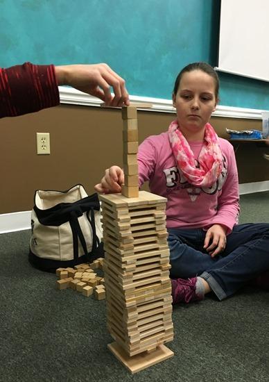 Keva building challenge_6304